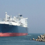 Höegh Giant Starts Time Charter Contract With Gas Natural Fenosa