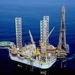 Shelf Drilling falls in Oslo market debut, upbeat on rig rates