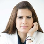 Cyprus: Natasa Pilides appointed Minister of Shipping
