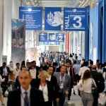 Posidonia 2018 on track to become the biggest ever
