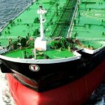 TEN: New Contracts With Long-Term Charters for Two Suezmax Crude Tankers