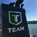 Team Tankers in Fleet Management Deals