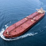 Asian VLCC freight breaches w40 for first time since January