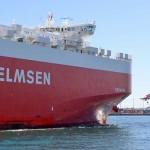 Wallenius Wilhelmsen Logistics doubles footprint in Port of Zeebrugge