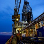 Anadarko Announces Mozambique LNG Sale And Purchase Agreement