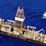 Cyprus accuses Turkey of blocking ship again in gas exploration standoff