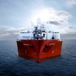 Alexandroupolis LNG project FID slips to late 2018