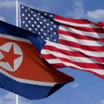U.S. Seizes North Korean Bulk Carrier Accused of Violating Sanctions