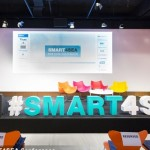 SMART4SEA Conference: Focus on barriers & drivers to digital transformation in shipping
