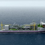 Statoil awards Kværner the contract for the Johan Castberg topsides