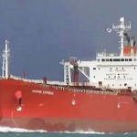 Indian Tanker's Crew Retakes Ship From Pirates – report