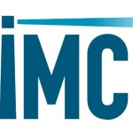 BIMCO developing clauses, contracts to prepare for IMO 2020