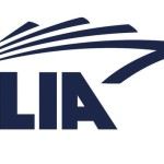 CLIA working together with Greek government  on the resumption of cruising