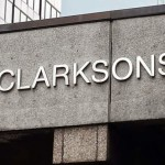 Clarkson issues strong profit warning