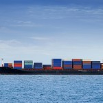 Global Ship Lease Fixes Loan to Finance Boxship Buy