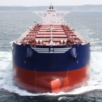 Goodbulk Expects Dry Bulk Market Recovery to Continue