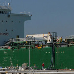 MARPOL amendments enter into force
