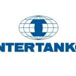 Intertanko plans to submit ballast water contingency measures to IMO