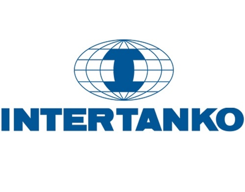 Intertanko