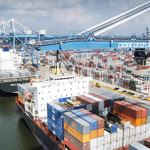 U.S. Ports: Tariff Retaliation Could Cut Shipping Trade