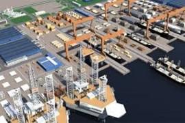 Saudi-Aramco-Shipyard-JV