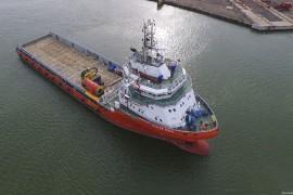 SeacorHybridPower