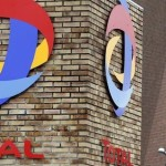 Total Plans Biggest Exploration Drive in Years