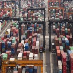 Drewry: What does 2019 hold for the container port industry?