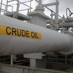 China's March crude imports from Saudi slip, Russia up 31% – customs