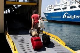 ferry_greece
