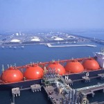 Start of Golar's floating LNG in Cameroon may draw more Africa clients