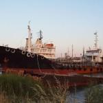 Greek Shipping Tycoon, Marinakis, Denies Drug Trafficking Charges