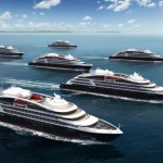 Vard wins contracts for two more ships from Ponant