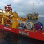 DeepOcean takes over Delta Subsea