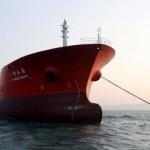 Australia, Canada to send military aircraft to monitor North Korean ships