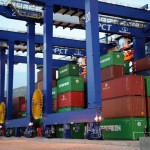 Port of Piraeus climbs to 32nd place globally for container transport