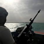 Saudi-led alliance focuses on Yemen's coast
