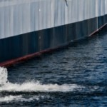 Ballast water treatment group formed; first AGM held