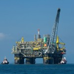 Latin American nations compete for capital in surge of oil auctions