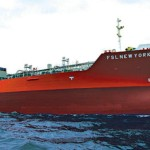 FSL borrows USD18m for chemical tankers