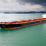 Asia: Speculators creates waves in bulk carrier market