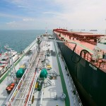 Fuel market calm ahead of IMO changeover