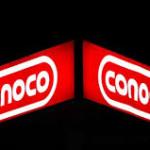 Curacao faces 'potential crisis' from Venezuela-Conoco row