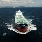 Minerva Marine orders two tanker newbuildings – report
