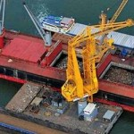 Pioneer Marine ceases commercial management agreement with BaltNav