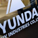 Hyundai Heavy wins US$390 million order for 2 LNG carriers