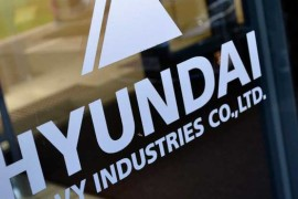 Hyundai-Heavy-Industries