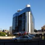 EchoStar Considering Raising Offer for Inmarsat – Source