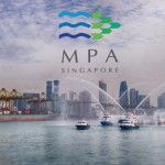 Singapore MPA to take action against suppliers selling off-spec fuel