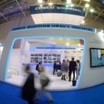 Posidonia Sets Global Maritime Energy Agenda